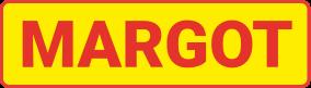Shop Margot
