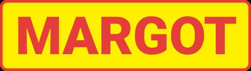 Margot Logo
